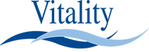 Κέντρο ολιστικής ιατρικής και εναλλακτικών θεραπειών Vitality